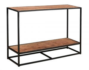TESS Sidetable 369.000000  Collectie»Tafels»Sidetable